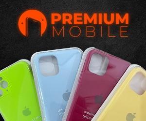 Premium mobile 300x250