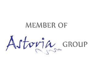 Astoria 300x250